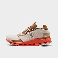 Women's On Cloudnova Running Shoes
