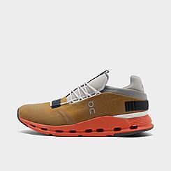 Men's On Cloudnova Running Shoes