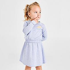 Girls' Toddler Nike Futura Dress