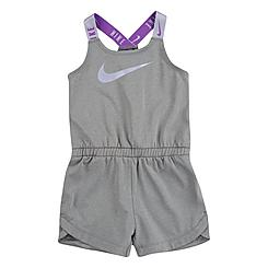 Girls' Toddler Nike Perfect Romper