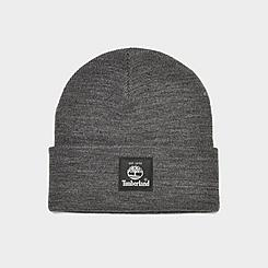 Timberland Watch Beanie Hat