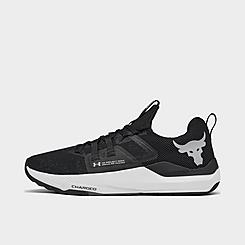 Men's Under Armour Project Rock BSR Training Shoes