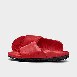 Men's Under Armour Project Rock Slide Sandals