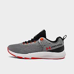 Men's Under Armour Charged Focus Training Shoes