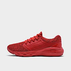 Men's Under Armour Vantage Knit Running Shoes
