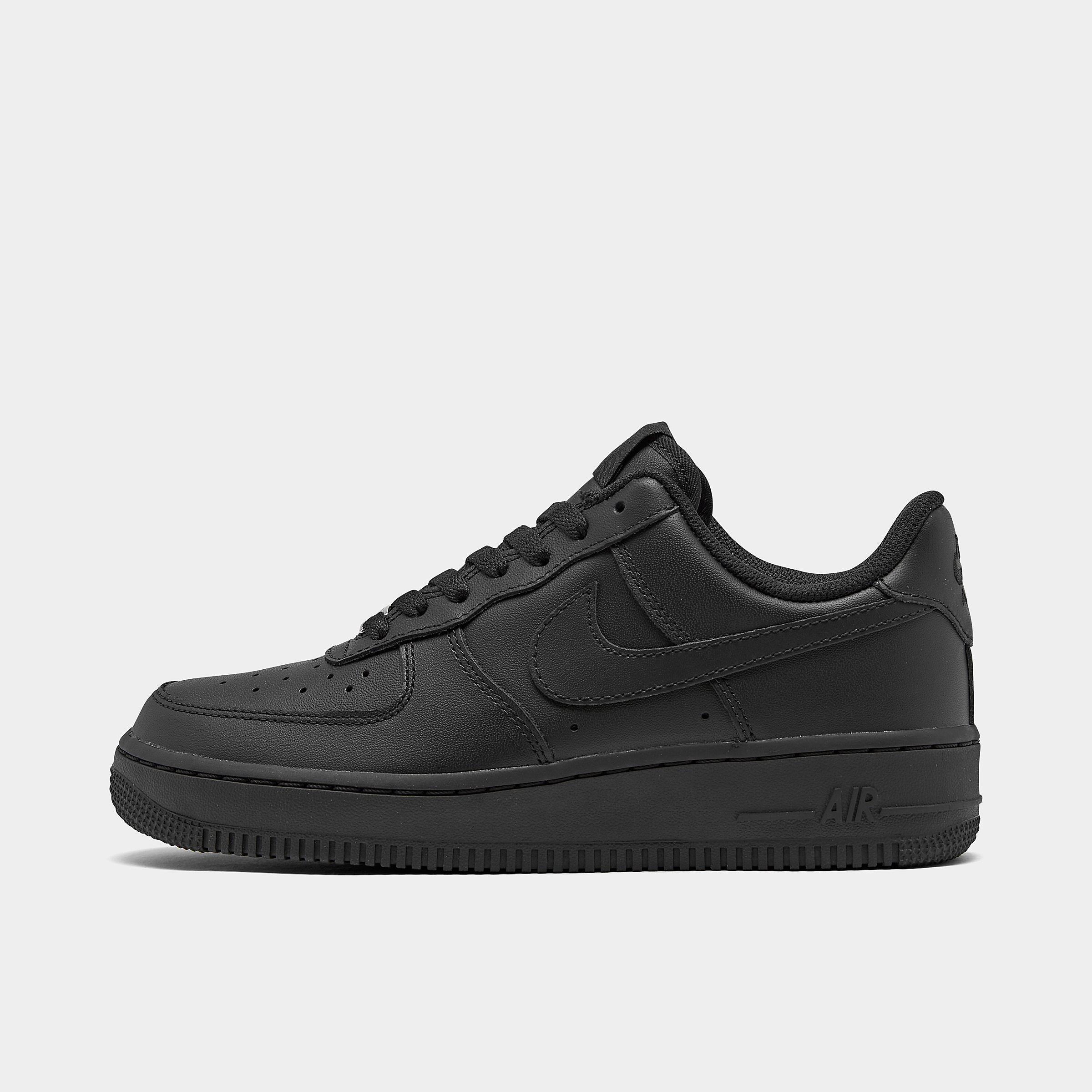 Women's Nike Air Force 1 Low Casual Shoes| Finish Line