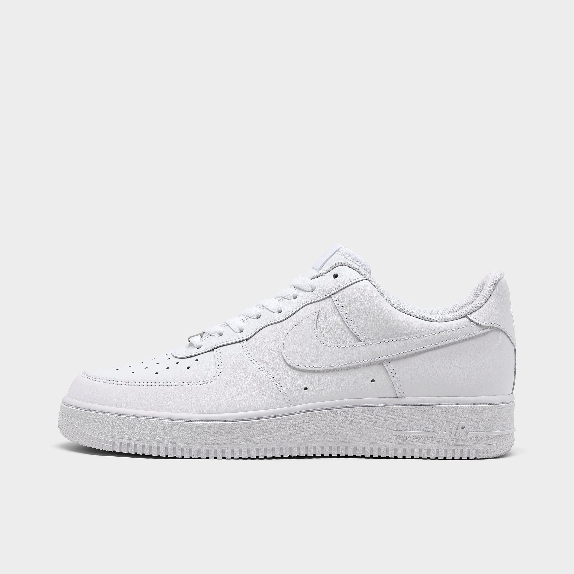 Men's Nike Air Force 1 Low Casual Shoes| Finish Line