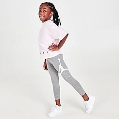 Girls' Little Kids' Jordan Jumpman Leggings