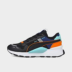 Big Kids' Puma RS 2.0 Arcade Amuse Casual Shoes