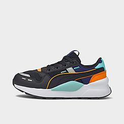 Boys' Little Kids' Puma RS 2.0 Arcade Amuse Casual Shoes