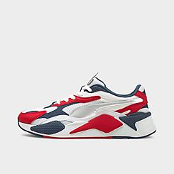 Men's Puma RS-X³ Casual Shoes