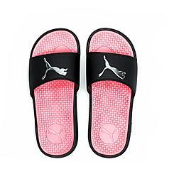Women's Puma Cool Cat Sport Slide Sandals