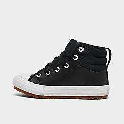 Little Kids' Converse Chuck Taylor All Star Junior Berkshire Winter Boots