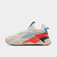 Puma RS X Shoes & Sneakers Finish Line  Finish Line