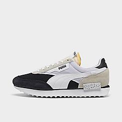 Men's Puma Future Rider RIP Casual Shoes