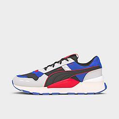 Men's Puma RS 2.0 Future Casual Shoes