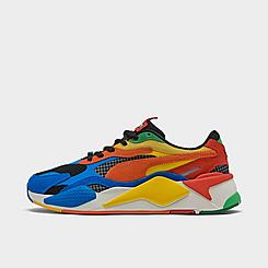 Kids' Puma Shoes & Sneakers for Boys & GirlsFinish Line  Finish Line