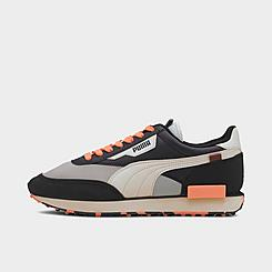 Men's Puma Future Rider Dystopia Casual Shoes