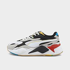 Puma RS-X Shoes & Sneakers | Finish Line