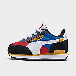Puma Shoes, Clothing & Accessories Finish Line  Finish Line