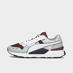 Men's Puma RS 2.0 Core Casual Shoes