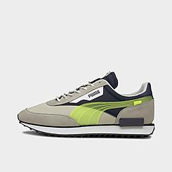 Men's Puma Future Rider Summer Casual Shoes