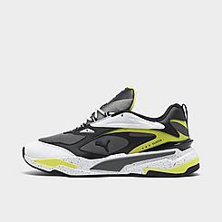 Men's Puma RS-Fast Nano Casual Shoes
