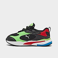 Kids' Toddler Puma RS-Fast Casual Shoes