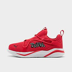Boys' Toddler Puma Softride Rift Training Shoes