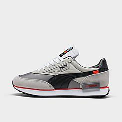 Men's Puma Future Rider NES™ Casual Shoes