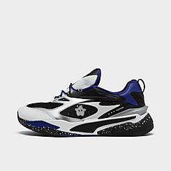 Men's Puma RS-Fast Super Mario Galaxy™ Casual Shoes