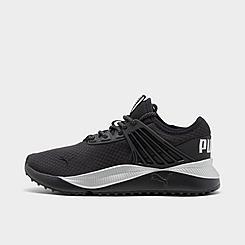 Women's Puma Pacer Future Shine Casual Shoes