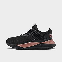 Women's Puma Pacer Future Lux Casual Shoes