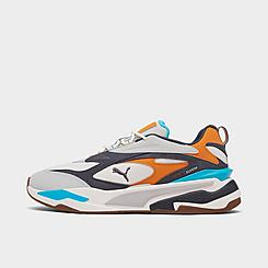 Men's Puma RS-Fast Buck Casual Shoes