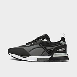 Men's Puma Mirage Tech Casual Shoes
