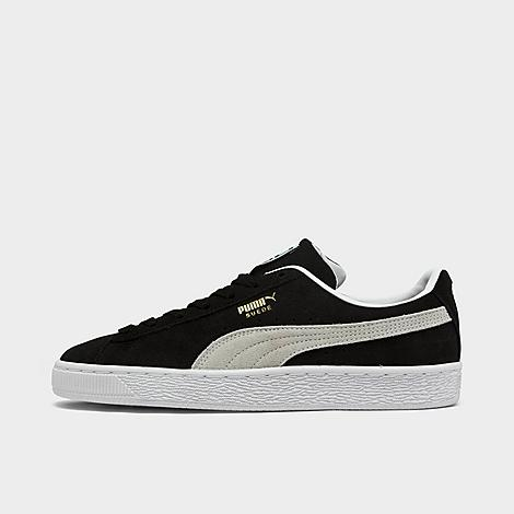 Puma PUMA WOMEN'S SUEDE CLASSIC 21 CASUAL SHOES