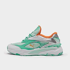 Men's Puma RS-Fast MF Casual Shoes