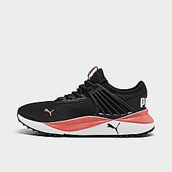 Women's Puma Pacer Future Running Shoes