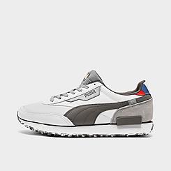 Men's Puma Future Rider Casual Shoes