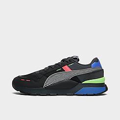 Men's Puma RS 2.0 Dazed Casual Shoes
