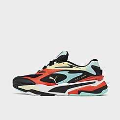 Men's Puma RS-Fast Franchise Casual Shoes