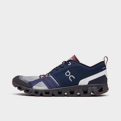 Men's On Cloud X Shift Running Shoes