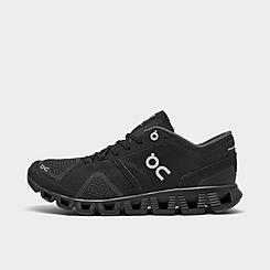 Women's On Cloud X Running Shoes