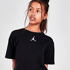 Girls' Jordan Essentials Jumpman T-Shirt