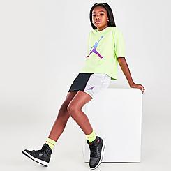 Girls' Jordan Skirt