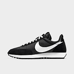 Men's Nike Air Tailwind 79 Casual Shoes