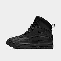 Little Kids' Nike Woodside 2 High ACG Boots