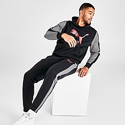 Men's Puma Airplane Mode Jogger Pants