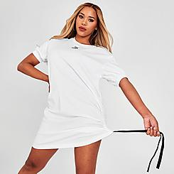 Women's Puma PBae T-Shirt Dress