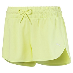 Women's Puma Summer Shorts